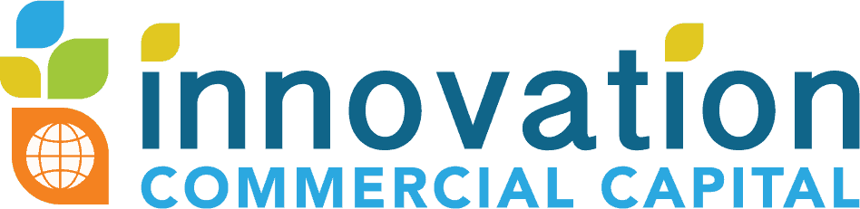 Innovation Commercial Capital